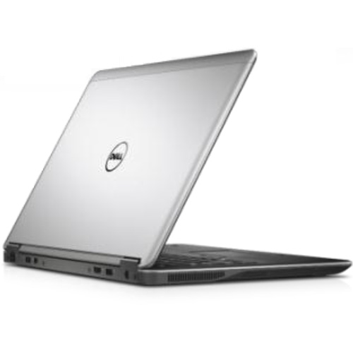 Dell Latitude E7440. The most secure Ultrabooks