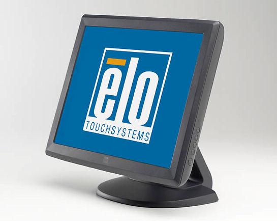Elotouch_touchscreen