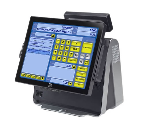 elotouch POS