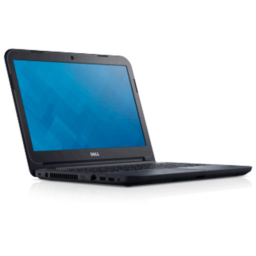 Dell Latitude 3450 3550. Reliable and affordable