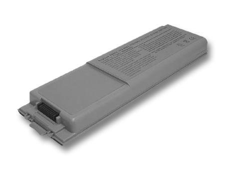 baterie laptop dell latitude 800