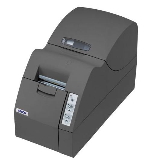 Imprimanta fiscala Epson TM 260