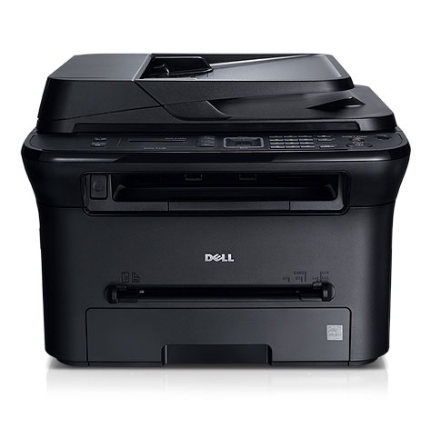 imprimanta-dell-1135n