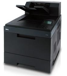 imprimanta-dell-5330